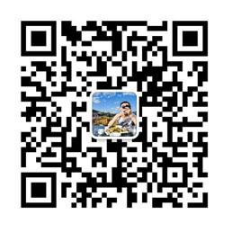 长沙成人高考官方微信