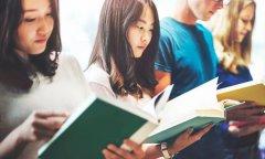 成人高考是什么?哪些人适合报考