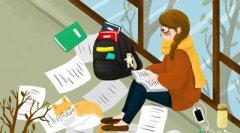 成人高考学习形式都有哪些